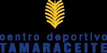 C.D. Tamaraceite